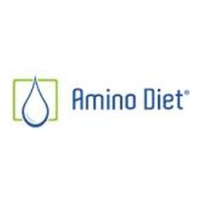 Amino Diet