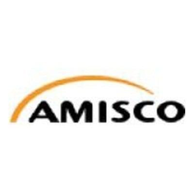 Amisco