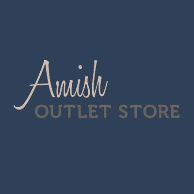 Exclusive Coupon Codes at Official Website of Amish Outlet Store
