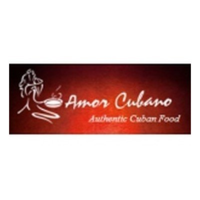 Amor Cubano