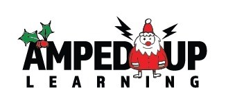 Amped Up Learning