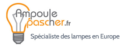 Exclusive Coupon Codes at Official Website of Ampoule Pas Cher