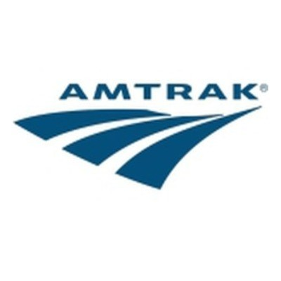 Check special coupons and deals from the official website of Amtrak