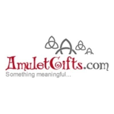 AmuletGifts