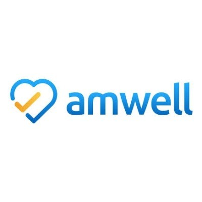 Exclusive Coupon Codes at Official Website of AmWell