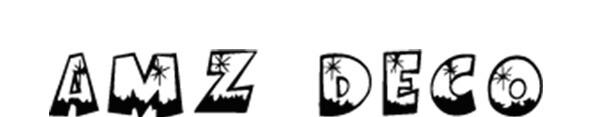 AMZ Deco