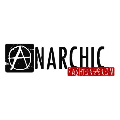 Anarchic Fashion