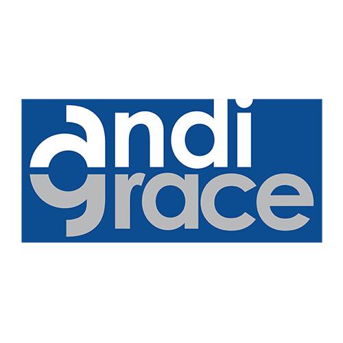 AndiGrace