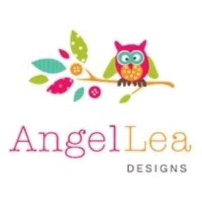 Angel Lea Designs