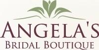 Angelas Bridal Boutique's