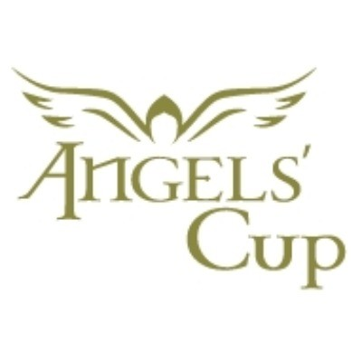 Angel's Cup