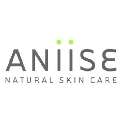 Up to 35% Off Clearance Sun Care