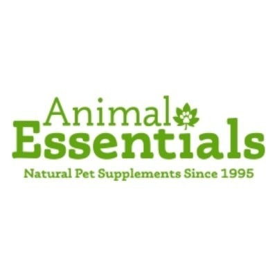 Animal Essentials
