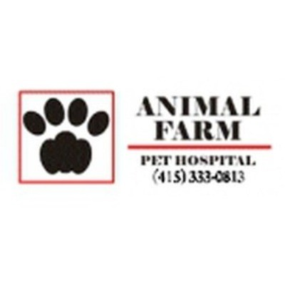 Animal Farm Pet Hospital