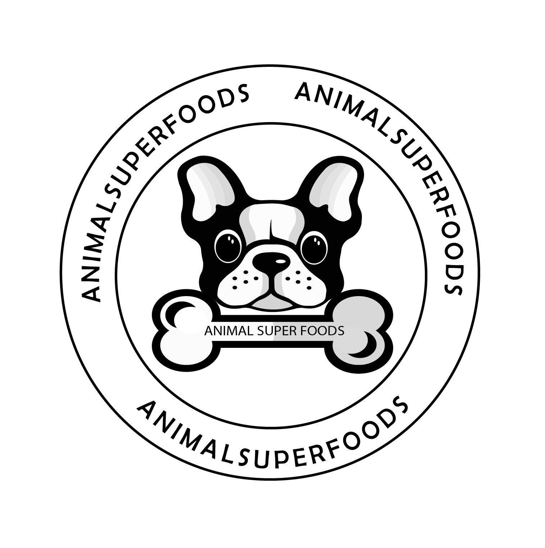 Animal Super Foods