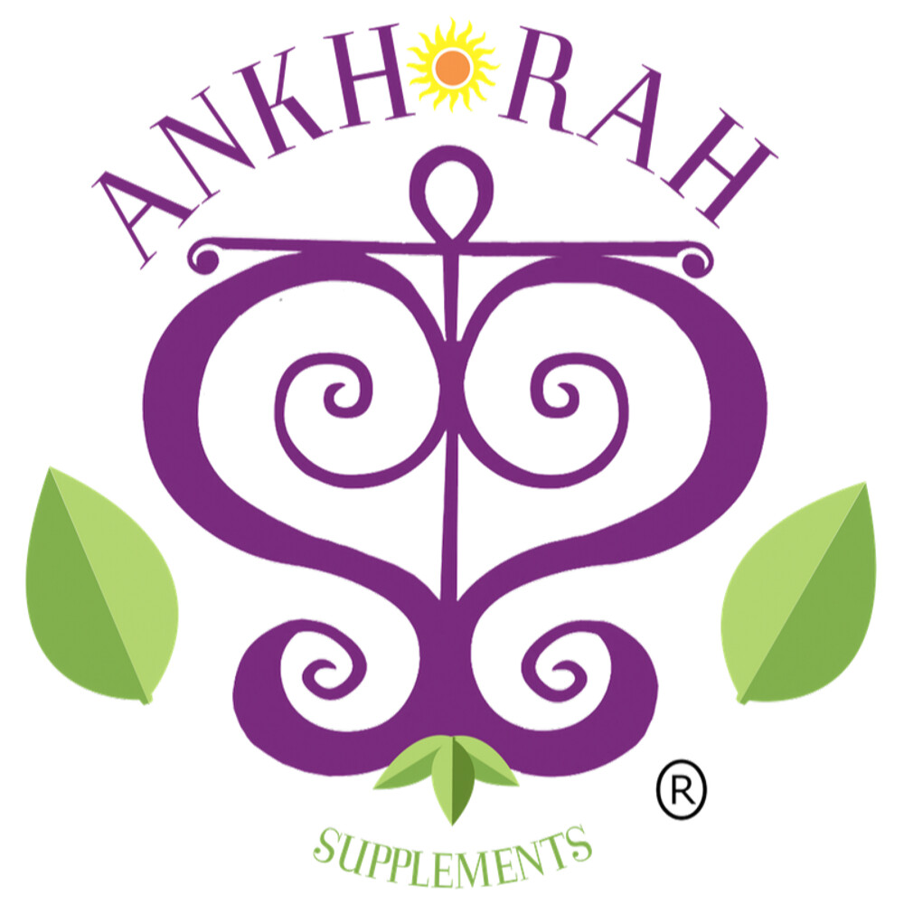 Exclusive Coupon Codes at Official Website of Ankh Rah