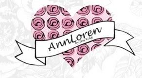 Ann Loren
