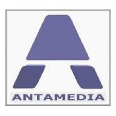 Antamedia
