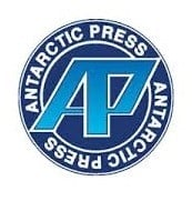 Exclusive Coupon Codes at Official Website of Antarctic Press