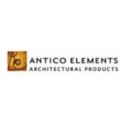 Antico Elements
