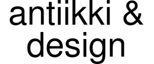 Exclusive Coupon Codes at Official Website of Antiikki & Design Fi