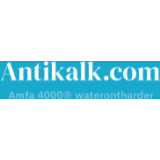 Exclusive Coupon Codes at Official Website of Antikalk