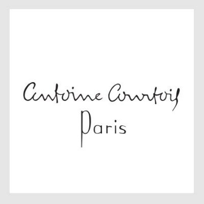 Antoine Courtois
