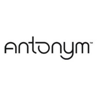 Antonym Cosmetics