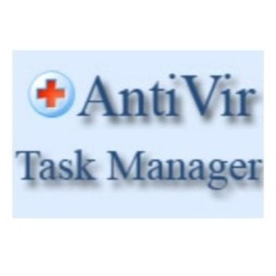 AnVir Software