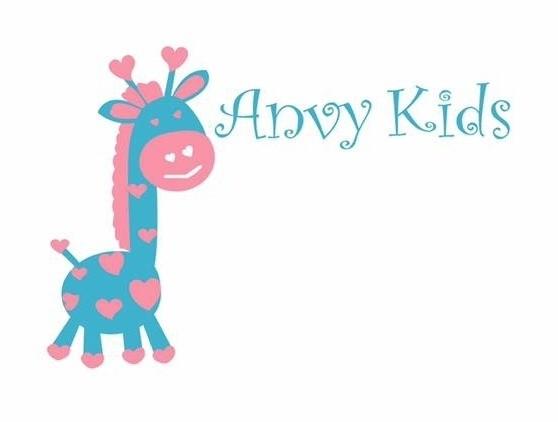 Anvy Kids