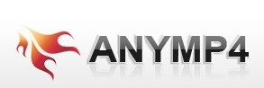 AnyMP4