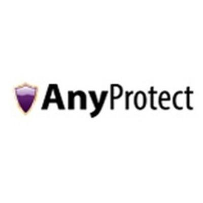 AnyProtect