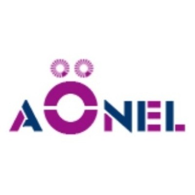 Aonel