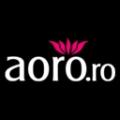 Aoro.RO