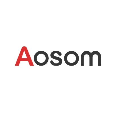 Exclusive Coupon Codes and Deals from the Official Website of Aosom Canada