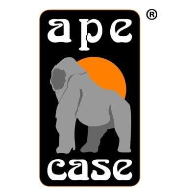 Ape Case