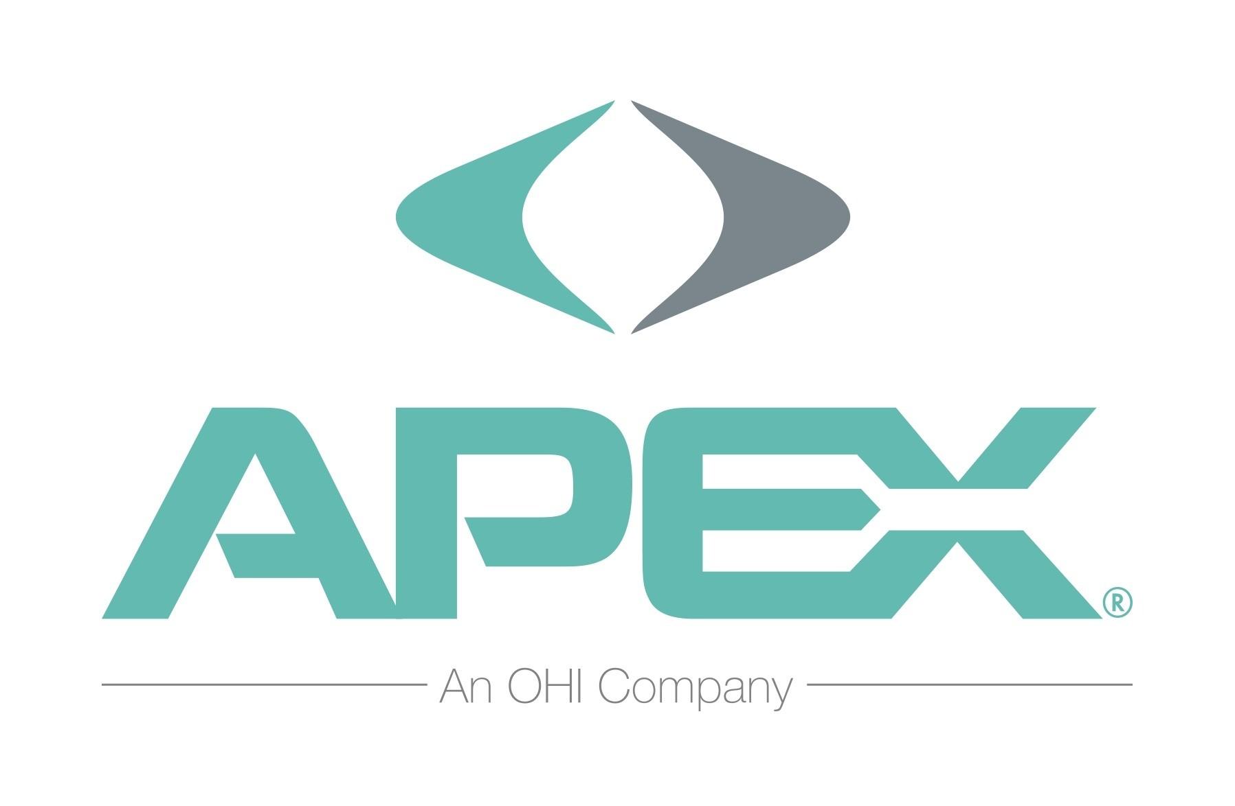 Apex Foot Health