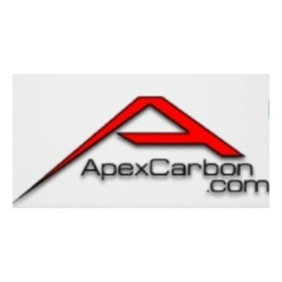 ApexCarbon
