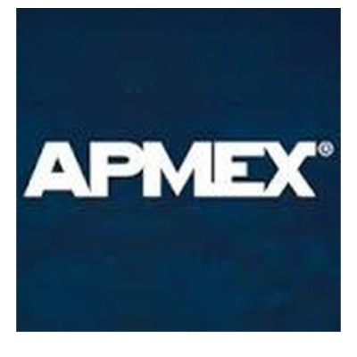 Check special coupons and deals from the official website of APMEX