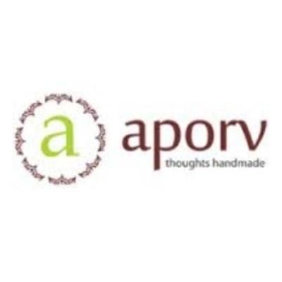 Aporv