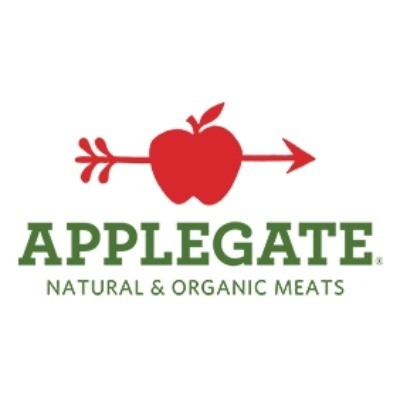 Apple Gate Farms