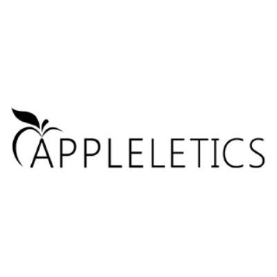 Appleletics