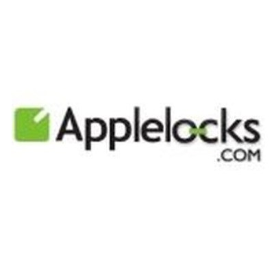 AppleLocks