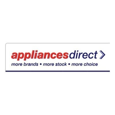Appliances Direct UK