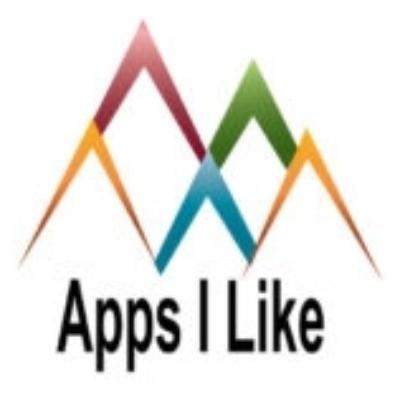 Apps I Like