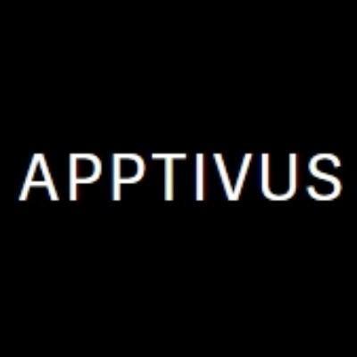 Apptivus