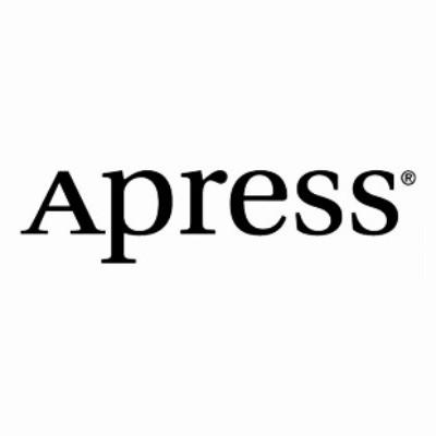 Apress