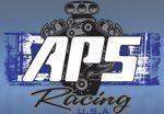 APS Racing
