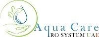 Aqua Care RO System UAE