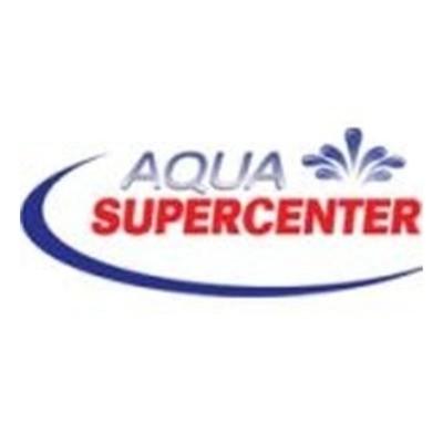 Aqua Super Center